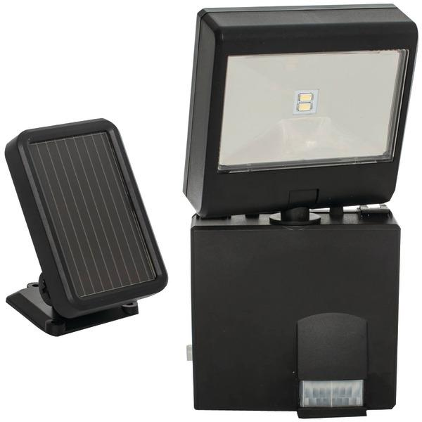 Maxsa Innovations 44311 Solar Security Light Other Outdoor Lighting MAXSA(R) INNOVATIONS