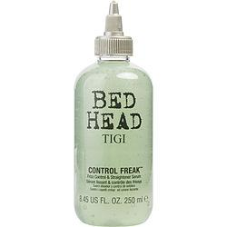Tigi Control Freak Serum Number 3 Frizz Control And Straightener 8.45 Oz Haircare Bed Head Default Title