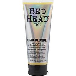 Tigi Dumb Blonde Reconstructor 6.7 Oz Haircare Bed Head Default Title