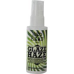 Tigi Glaze Haze Semi Sweet Smoothing Hair Serum 2.03Oz Haircare Bed Head Default Title