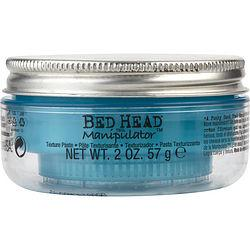Tigi Manipulator 2 Oz (Packaging May Vary) Haircare Bed Head Default Title