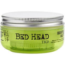 Tigi Manipulator Matte 2 Oz Haircare Bed Head Default Title