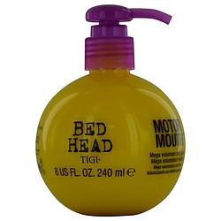 Tigi Motor Mouth With Gloss 8 Oz Haircare Bed Head Default Title
