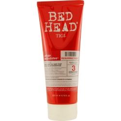 Tigi Resurrection Conditioner 6.76 Oz Hair Conditioner Bed Head Default Title