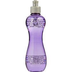 Tigi Superstar Blow Dry Lotion Thick Hair 8.4 Oz Haircare Bed Head Default Title