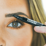 Hot sale-Fast eyebrow pencil