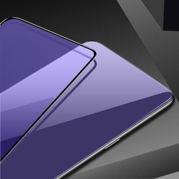 2019 New 10D Full Curved Tempered Glass (iPhone)
