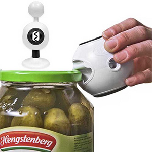 Today 60% off-8 in 1 Multifunctional opener & kitchen appliance