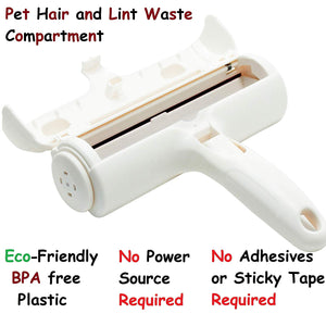 60% Off-Dog Hair, Cat Hair, Pet Hair Remover