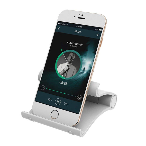 Vention Mobile Phone Stand