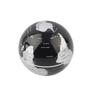 Gravitate™ Free Floating Magnetic Globe