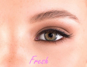 LavishLashes™ Replacement Eyelashes