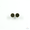 Pulp Stud Earrings - Forrest