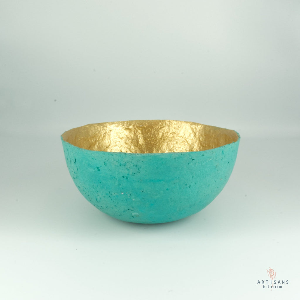 Pulp Bowls - Medium - Artisans Bloom