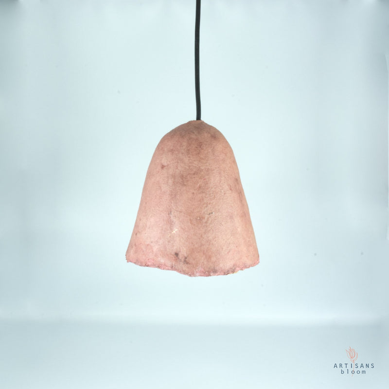 Pulp Cluster Light Shades - Artisans Bloom