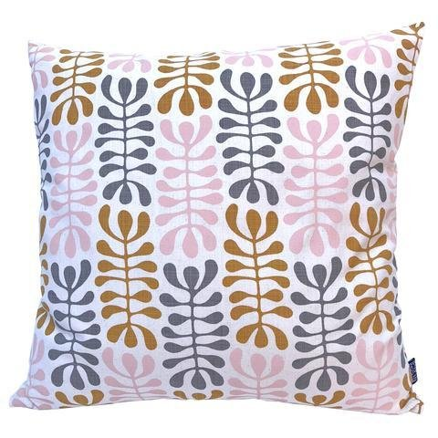 Spekboom Cushion Cover - Artisans Bloom