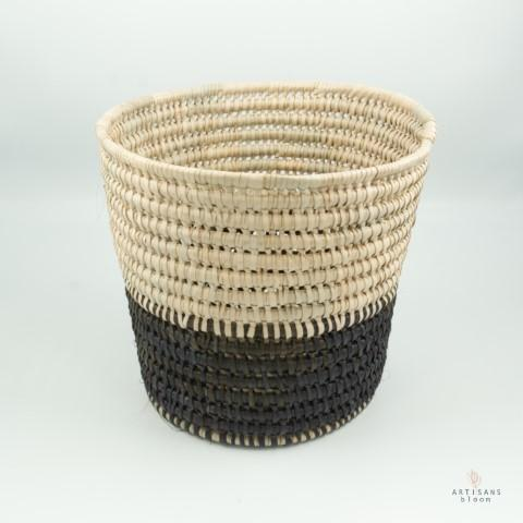 Zulu Planter - Artisans Bloom