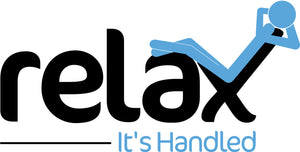 Relax It's Handled