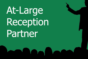 At-Large Reception Partner - 190407