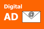 Digital Advertising - E-mail Distribution - 190514