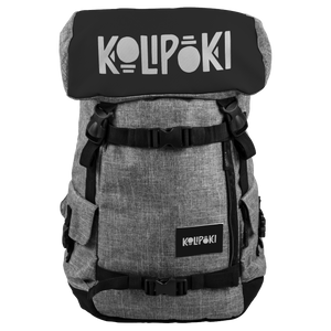 Kolipoki Backpack