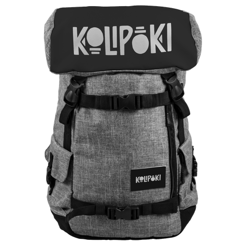Image of Kolipoki Backpack