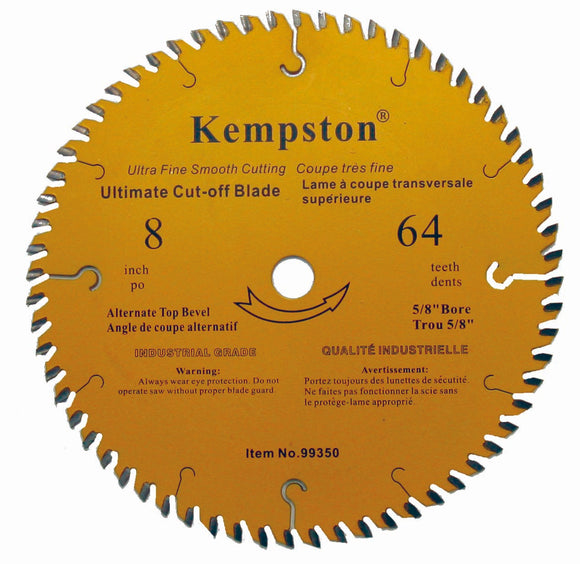99350 Ultimate Cut-off Blades