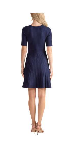 Carin Dress