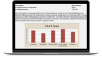 Educational Strengths Assessment Tool (ESAT) - Level 1