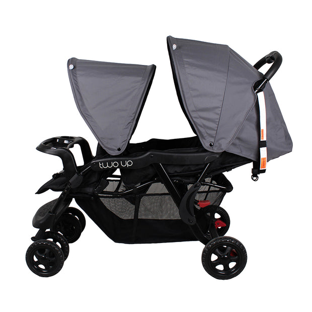 Two Up Tandem Stroller
