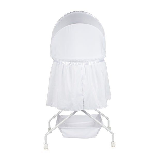 Lullabye Bassinet