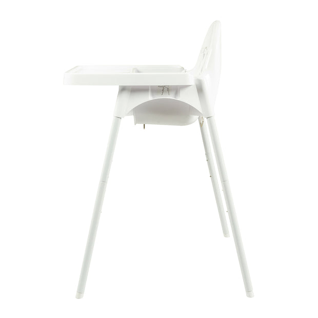 Uno High Chair