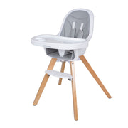 Osmo Timber High Chair