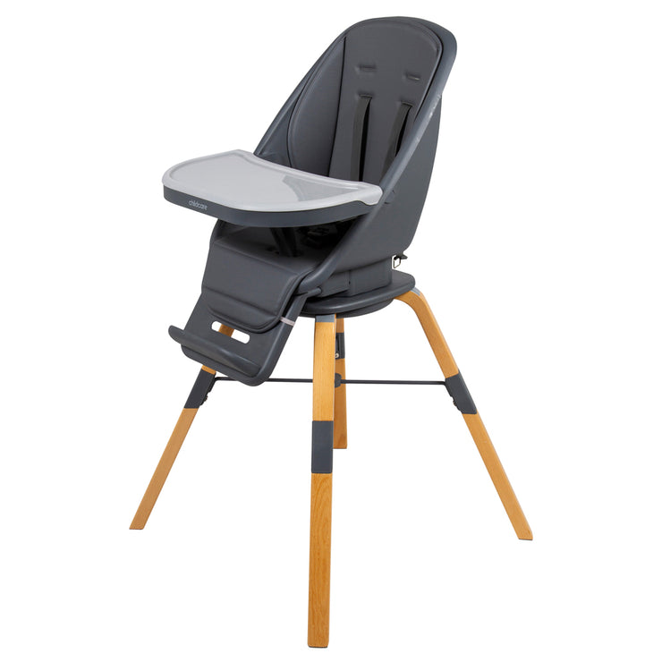 360 Degree High Chair