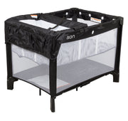 Ison 3-In-1 Travel Cot