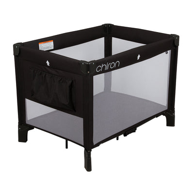 Chiron Travel Cot