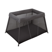 In & Out Travel Cot