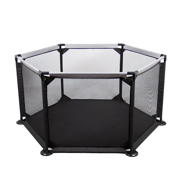 Childcare Play Pen