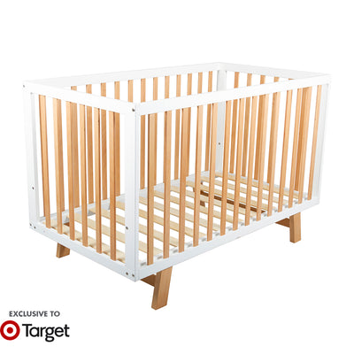 Osmo Cot