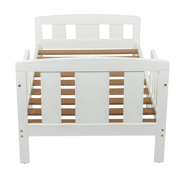 Hudson Toddler Bed
