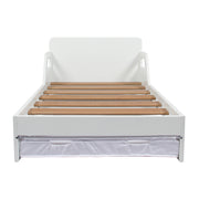 Mason Toddler Bed