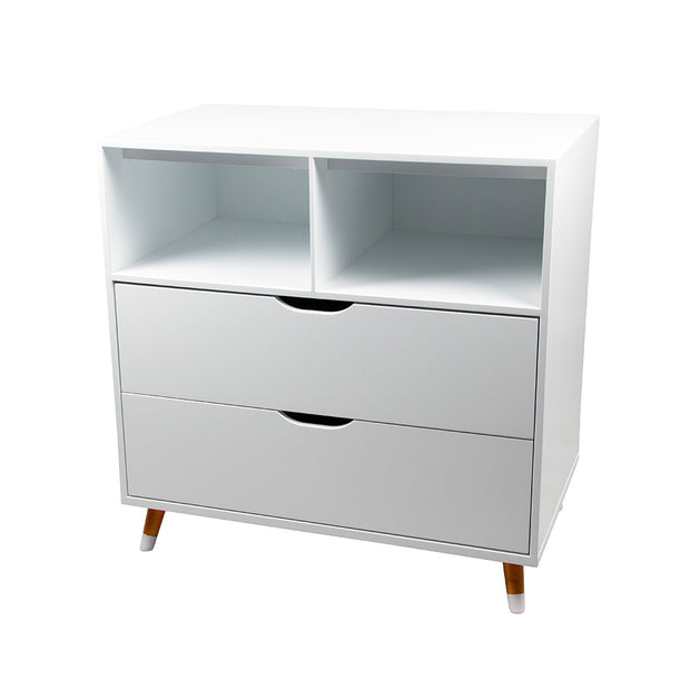 Zuri Drawer Chest