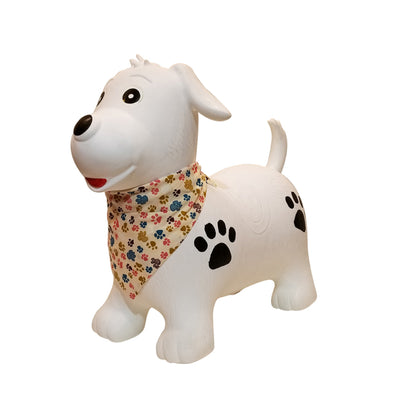 Fido Bouncy Hopper