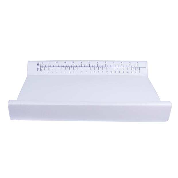 519826aeb6ab2 Change Table – CNP Brands