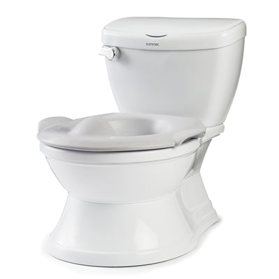 My Size Potty Transitions
