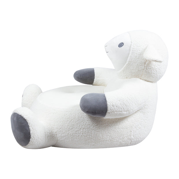Animal Plush Chair