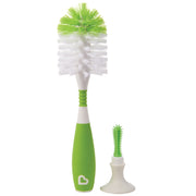 Bristle™ Bottle Brush