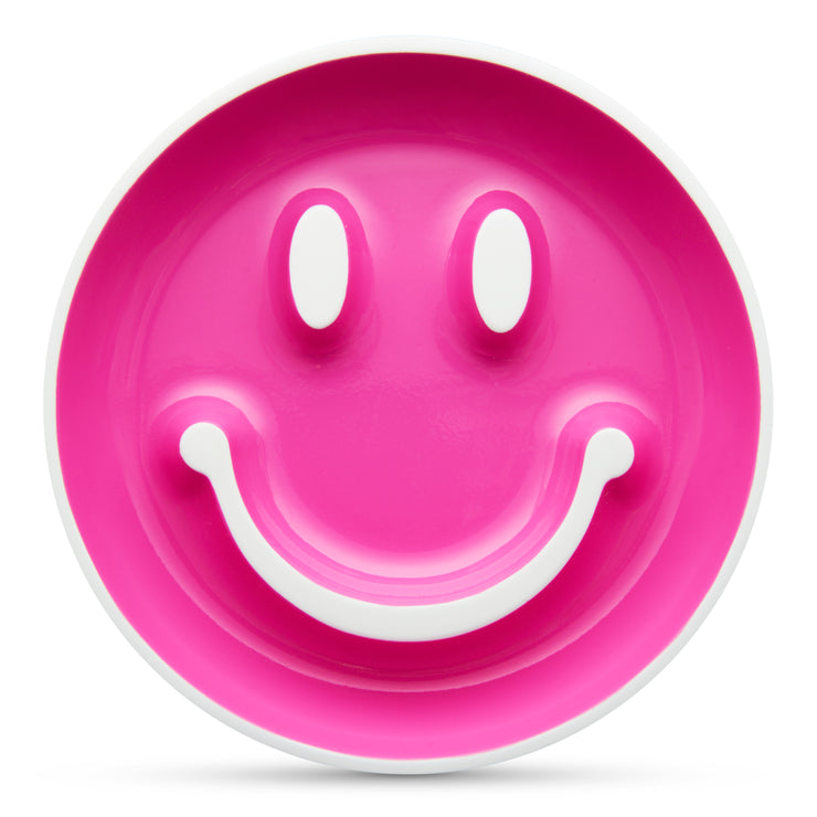 Smile 'n Scoop™ Suction Plate & Training Spoon