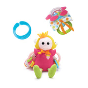 Playset - Princess