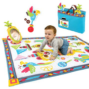 Fiesta Playmat to Bag™